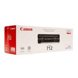 Canon 712 Cartridge