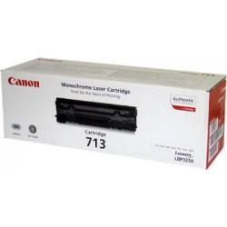 Canon 713 Cartridge