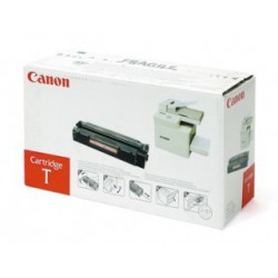Canon T Cartridge