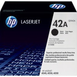 HP CC542A Cartridge
