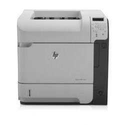 پرینتر HP M602N