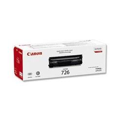 Canon 728 Cartridge