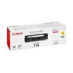 Canon 718(MCY) Cartridge