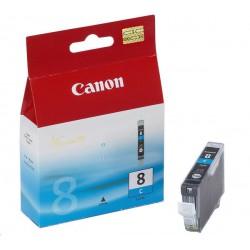 Canon 8(MCY) Cartridge