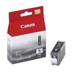 Canon 5BK Cartridge