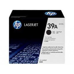 HP Q1339A Cartridge