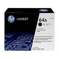 HP CC364A Cartridge