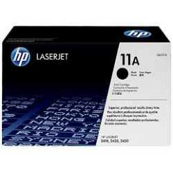 HP Q6511A Cartridge