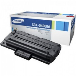 SAMSUNG 4200A Cartridge