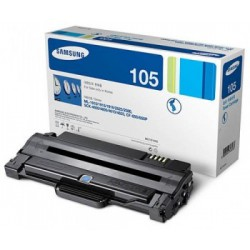 SAMSUNG D105 Cartridge