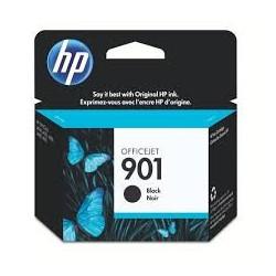 HP 901BK(CC653AE) Cartridge