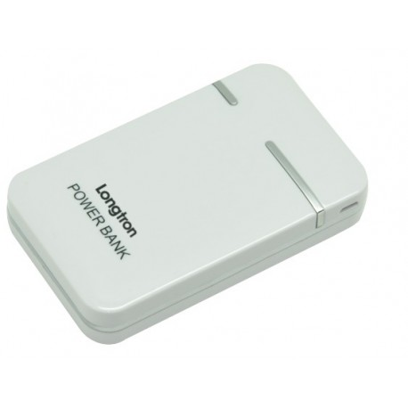 Power Bank LPB-307