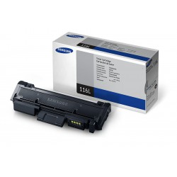 SAMSUNG MLT-D116L Cartridge