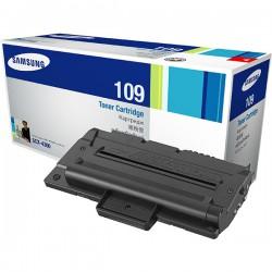 SAMSUNG MLT-D109S Cartridge