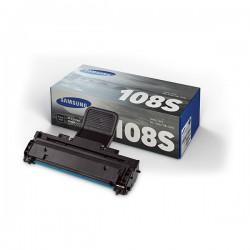 SAMSUNG MLT-D108S Cartridge