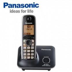تلفن بی سیم پاناسونیک KX-TG3711