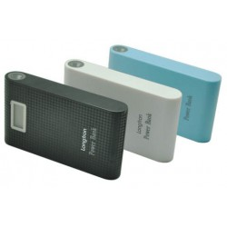 Power Bank LPB-501