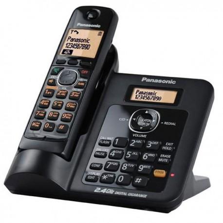 تلفن بی سیم پاناسونیک KX-TG3811BX