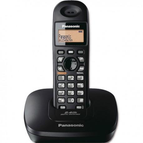 Panasonic KX-TG3611BX
