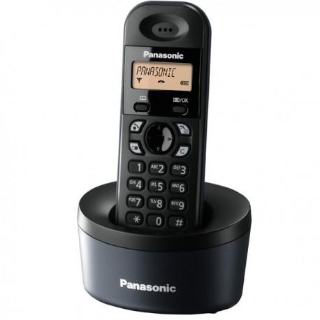 تلفن Panasonic KX-TG1311