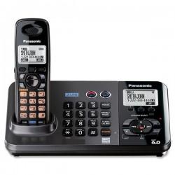 تلفن پاناسونیک Panasonic KX-TG9385BX