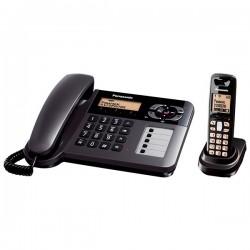 تلفن پاناسونیک Panasonic KX-TG6458BX