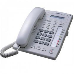 تلفن سانترال پاناسونیک Panasonic KX-T7665