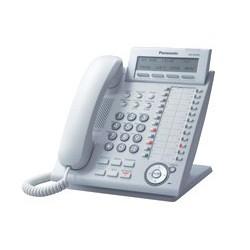 تلفن پاناسونیک Panasonic KX-DT333