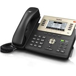 یالینک Yealink SIP-T27P IP Phone