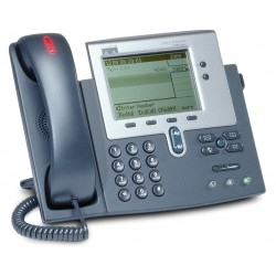 Cisco 7940G IP PHONE سیسکو