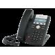 پلیکام دست دوم Polycom SoundPoint IP335