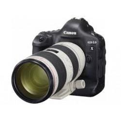 دوربین کانن EOS 1DX Canon