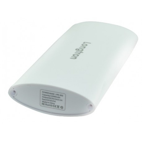 Power Bank LPB-602