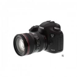 دوربین کانن EOS 5D Mark lll