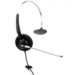 VT3000 ST Headset