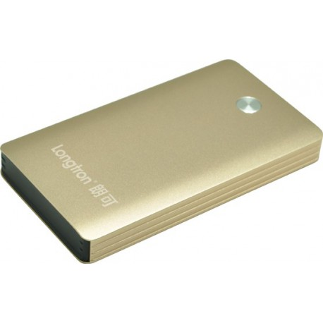 Power Bank LPB-P911