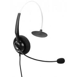 VT1000 OMNI Headset