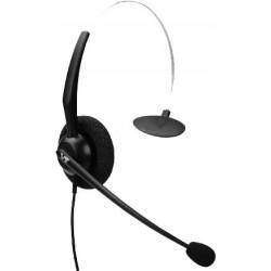 VT2000 NC Headset
