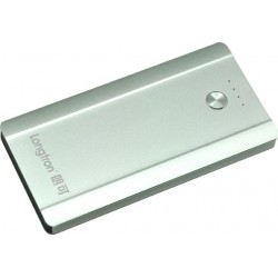 Power Bank LPB-P916