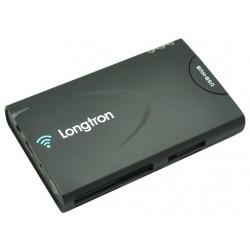 Power Bank LPB-M701