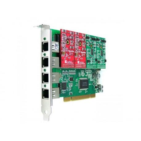 OpenVox - A400