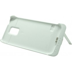 Power Bank LPB-B603
