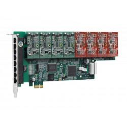OpenVox - A800 ویپ
