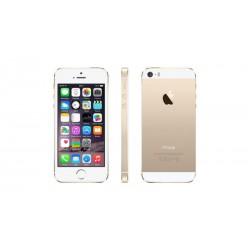 iPhone 5s گلد