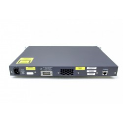 Cisco Switch WS-C2950G-48-EI-سوئیچ سیسکو